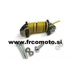 Tuljava razsvetljave- HPI Inner rotor  ( 10W )