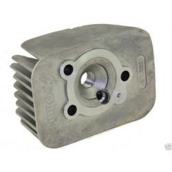 Glava cilinder kita - Polini 38mm / 41mm / 43mm - Piaggio Ciao / Si