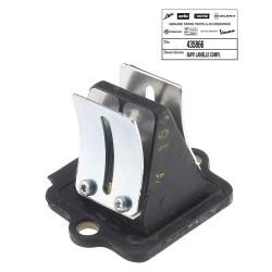 Lamelni ventil  Gilera Runner FX 125 2T- Original
