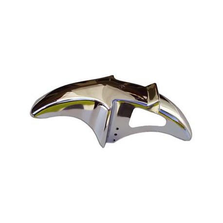 Blatnik F1 Crome -Universal