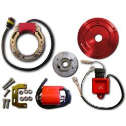 Elektrika --HPI notranji rotor -Minarelli Horizontal -Amico -Aerox-Dragster-Jog RR