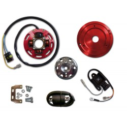 Elektrika --HPI Mini-z lučmi  -Minarelli Horizontal -Amico -Aerox-Dragster-Jog RR