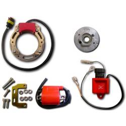 Elektrika --HPI notranji rotor -AM6-TZR / RS / MRX /RRX / SM