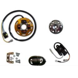 Elektrika --HPI Mini-z lučmi  -AM6 -RS / MRX / RR / TZR / DT