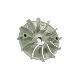 Jermenica z veternico  101-Octane GY6 125/150cc 152/157QMI/QMJ