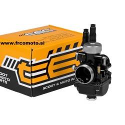 Uplinjač  Tec Black Edition 19mm  - PHBG