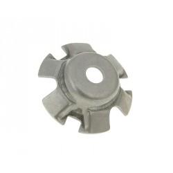 Zadnja drsna plošča variomata GY6 125/150cc