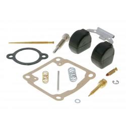 Repair kit-NARAKU- uplinjač PHGB