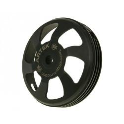 Zvon ARTEK K2 Racing-  Minarelli 107mm