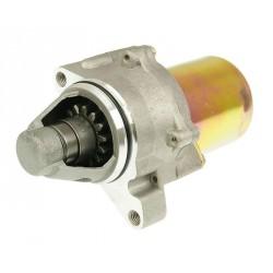 Starter motor for Minarelli AM6 , Generic , KSR-Moto , Keeway , Motobi , Ride