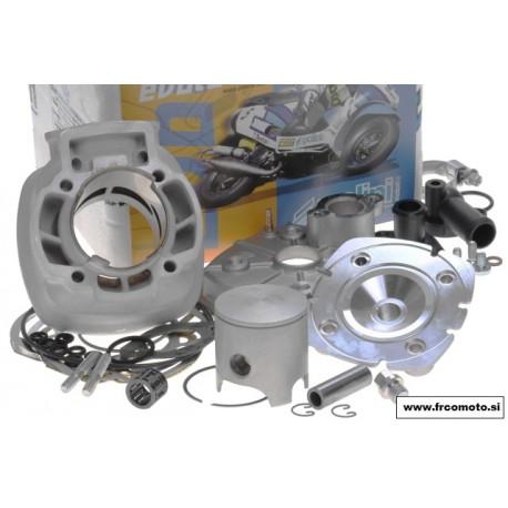 Cilinder Kit Polini Evolution III 70cc - Piaggio / Gilera LC