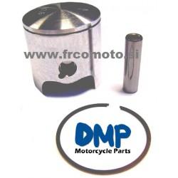 Bat DMP  -  47.6mm- 10 sornik - ( AC) Minarelli Horiz / Vertic - Aerox ,F12, F15 ,Sr , Booster ,Bw , Rocket