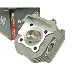 Glava cilinder kita 180cc Naraku - 160-180cc - GY6 125, 150cc