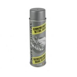 Spray  Motip Brake Cleaner 500ml