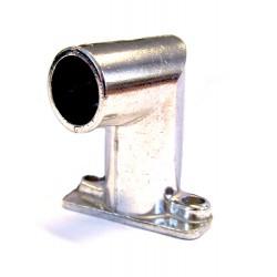 Sesalno koleno DMP- 19mm - Puch