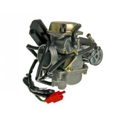 Uplinjač OEM- 24mm - 125 / 150 cc - Kymco - GY6