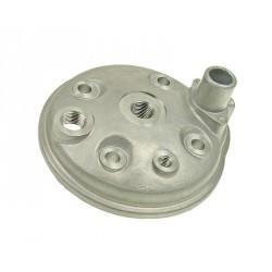 Glava cilindra AIRSAL  AM6 80cc