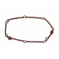 Clutch cover  gasket Tomos  Avtomatic A3
