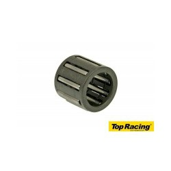Igličasti ležaj Top Racing - Silver - 10x14x13mm