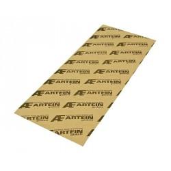 Tesnilni papir - univerzal - 0.80 mm - 195 x 475 mm