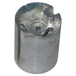 Drsnik uplinjača ETZ  125 - 150