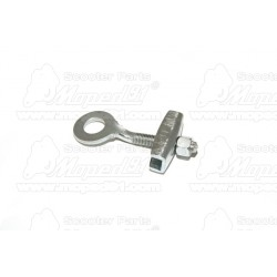 Chain tensioner 12mm Piaggio Ciao / Si / Bravo