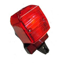 Stop light Tomos A35 , A55 , A3 - DMP