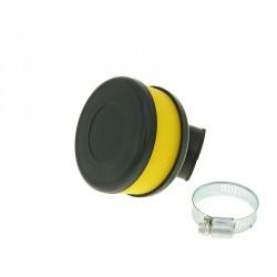 Zračni filter- VICMA Foam yellow 28-35mm