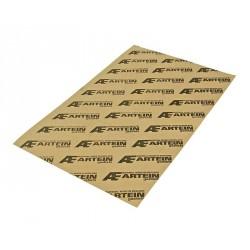 Tesnilni papir - univerzal - 1.00 mm - 300 x 450 mm