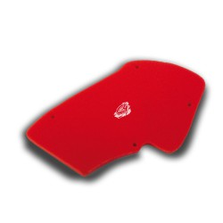Zračni filter - goba  C4 -Piaggio-Gilera 125-180 2T