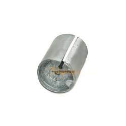 Drsnik uplinjača ETZ 251 - 301