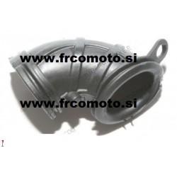 Guma originalni filtar za zrak -Aprilia SR / CPI Oliver / Yamaha Aerox