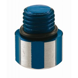 Vijak olja Minarelli Am6 -4Tune -Moder
