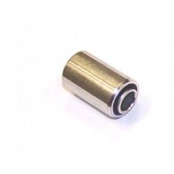Blažilni vložek Puch MC50 ,DS50