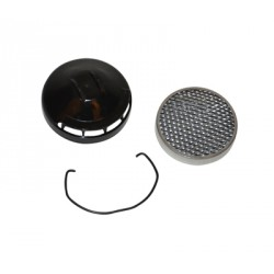 Zračni filter DMP - SHA  modeli uplinjača - 14/ 9- 14/12 -14/14 -15/15 - 16/16