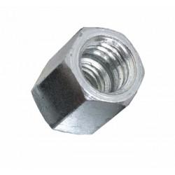 Matica cilindra APN -DVOJNA  (distančna M7x18)