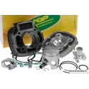 Cilinder kit Top Performance Trophy 70- Piaggio / Gilera LC