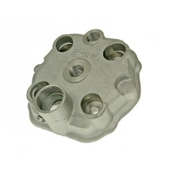 Glava cilinder kita Airsal sport - 70cc Derbi D50B0