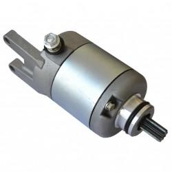 Starter- električni zaganjač- Vicma- Vespa 125/250/300