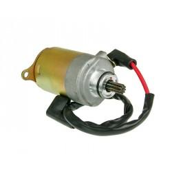 Električni zaganjač / štarter -101 Octane - GY6 125/150cc