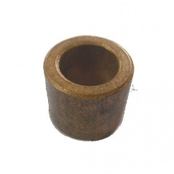 Connecting rod bearing bushing  10-14 mm