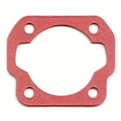 Base Gasket Puch 2,00mm M50S , VZ50-4