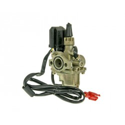 Carburetor for Honda , Kymco, SYM , Peugeot vertical