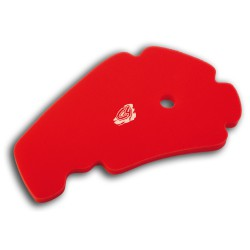 Zračni filter - pena - Piaggio-Gilera 125-180 4T