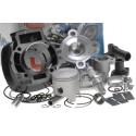 Cilinder kit Polini Corsa  70cc -Piaggio / Gilera LC