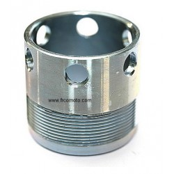Coupling Nut M45 x 1.5mm / ETZ 125 - 150