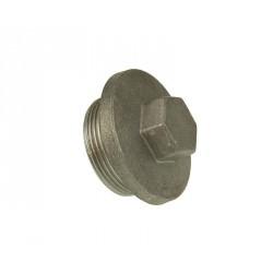 Čep za olje GY6 50ccm 139QMB/QMA / 125/150ccm 152/157QMI