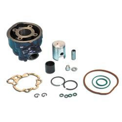 Cilinder kit - C4 Sport  - AM6