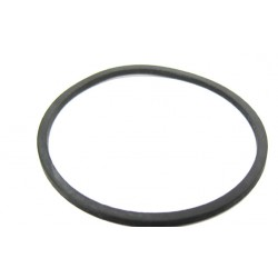 Float tank chamber gasket Bing 12-15mm for Puch , Zündapp