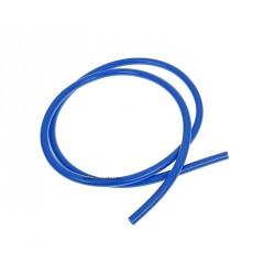 Crijevo goriva  plavo  1 m